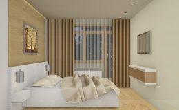 Bedroom_3D_7