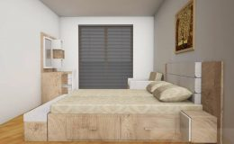 Bedroom_3D_8
