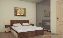 Bedroom_3D_9