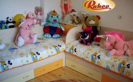 Children_room_1