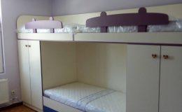 Children_room_10