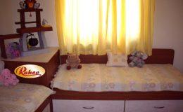 Children_room_2