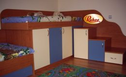 Children_room_3