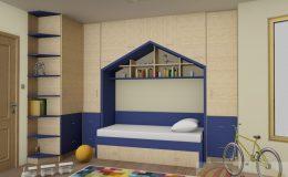 Children_room_3D_1