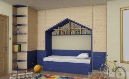 Children_room_3D_2