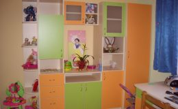 Children_room_5