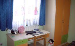 Children_room_6