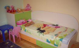 Children_room_7