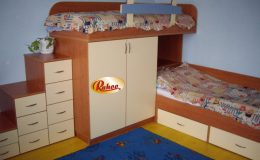 Children_room_8