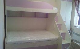 Children_room_9