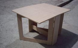 Coffee_table_2