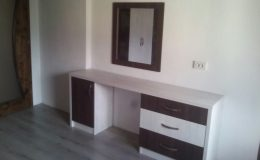 Commode_1