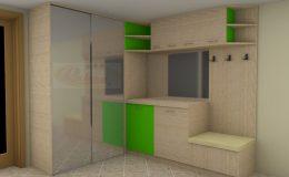 Entrance_3D_3