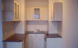 Kitchen_14