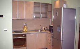 Kitchen_31
