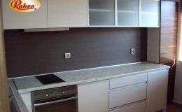 Kitchen_38