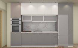Kitchen_3D_1