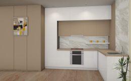 Kitchen_3D_11