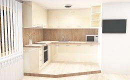 Kitchen_3D_12