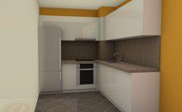 Kitchen_3D_13