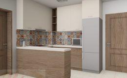 Kitchen_3D_14