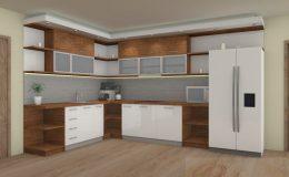 Kitchen_3D_16