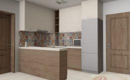 Kitchen_3D_2