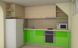 Kitchen_3D_3