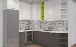 Kitchen_3D_4