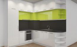 Kitchen_3D_5