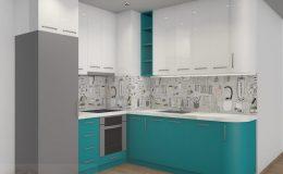 Kitchen_3D_6