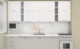 Kitchen_3D_7