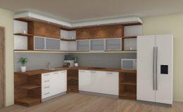 Kitchen_3D_8