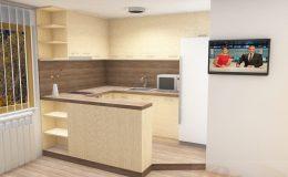 Kitchen_3D_9