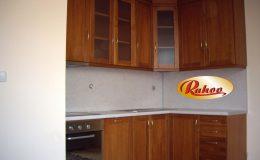 Kitchen_40