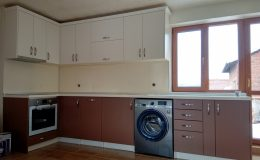 Kitchen_41