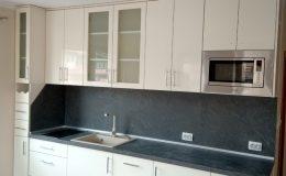 Kitchen_42