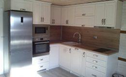 Kitchen_50