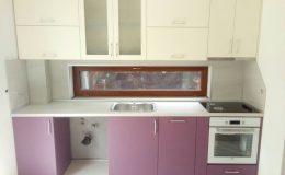 Kitchen_52