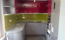 Kitchen_53