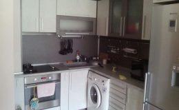 Kitchen_54