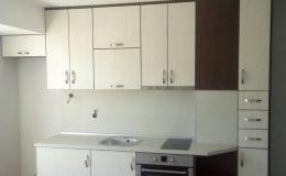 Kitchen_55
