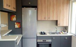 Kitchen_56