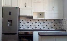 Kitchen_58