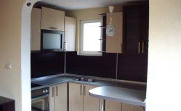 Kitchen_6