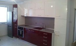 Kitchen_60