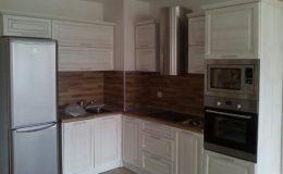 Kitchen_62
