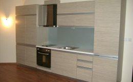 Kitchen_63