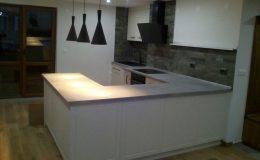 Kitchen_64