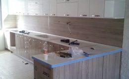 Kitchen_65